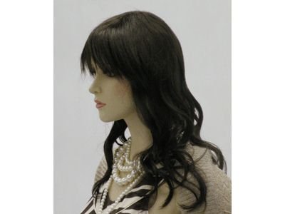 fferent mannequin heads in stock plz click any pic to reach inventory