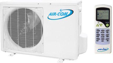 9000 BTU Mini Split Air Conditioner Heat Pump SEER 13