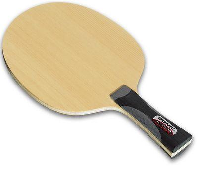Donic Li Ping Kitex blade table tennis ping pong rubber